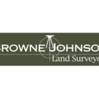 Browne Johnson Land Surveyors - Land Surveyors - 250-832-9701