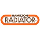 Voir le profil de Hamilton Radiator - Stoney Creek