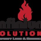 View Infinium Solutions's Streetsville profile