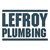 View Lefroy Plumbing's Bradford profile
