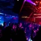 Club Electric Avenue - Discos