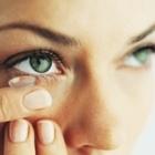 Mah & Associates Andrew Dr - Optométristes