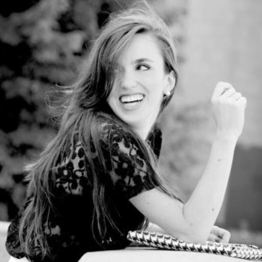 Aurélie Sauthier