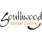 Southwood Dental Centre - Dentists