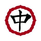 View Aikido Canada's LaSalle profile