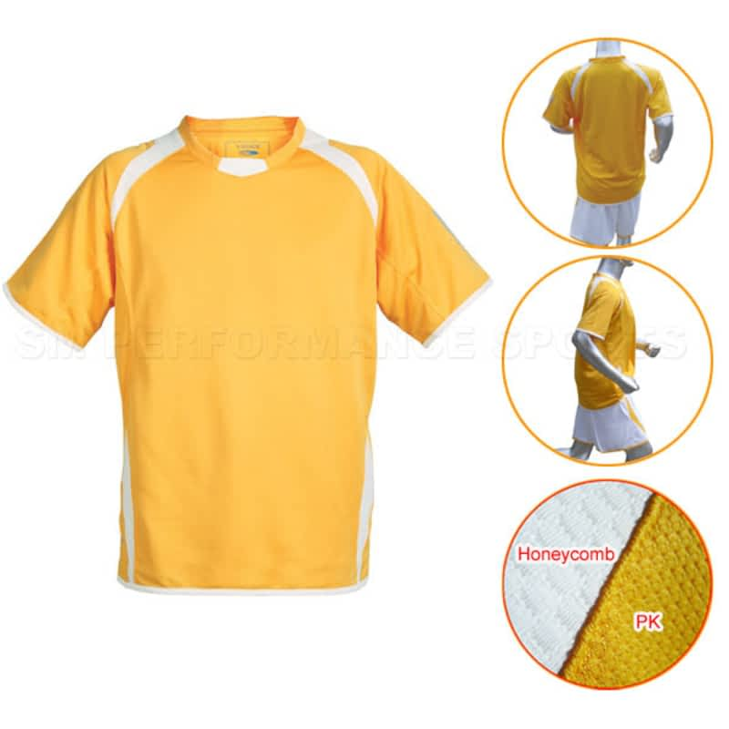 Sm sports plus val des monts qc 97 rue mercier canpages for Custom t shirts mississauga