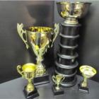 Trophée Pointe Claire 1993 Inc - Trophées et coupes