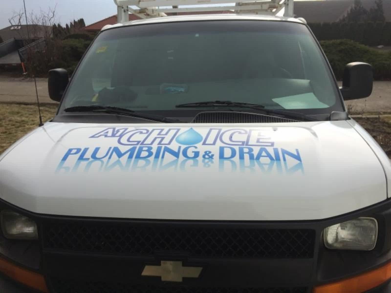 x plumbing com flyer auction supply brandnewmomblog photo of