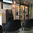 CISSS Centre Intégré de Santé et de Services Sociaux de la Montérégie-Centre - CLSC - 450-443-7400