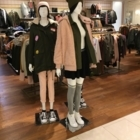Forever 21 - Women's Clothing & Accessory Stores - 604-214-0242