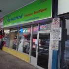 Famous Fashion Boutique Inc. - Men's Clothing Stores
