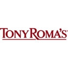 Tony Roma's- CLOSED - Restaurants