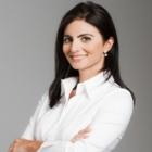Evolve Chiropractic Wellness StudioDr Laura Lardi - Chiropractors DC - 905-631-3000