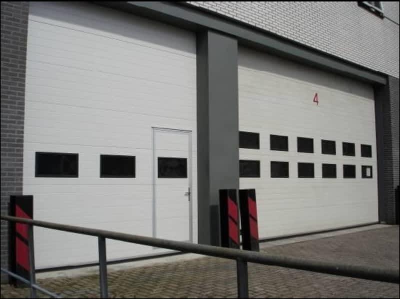 All Kind Door Services Ltd Calgary Ab 1455 34th