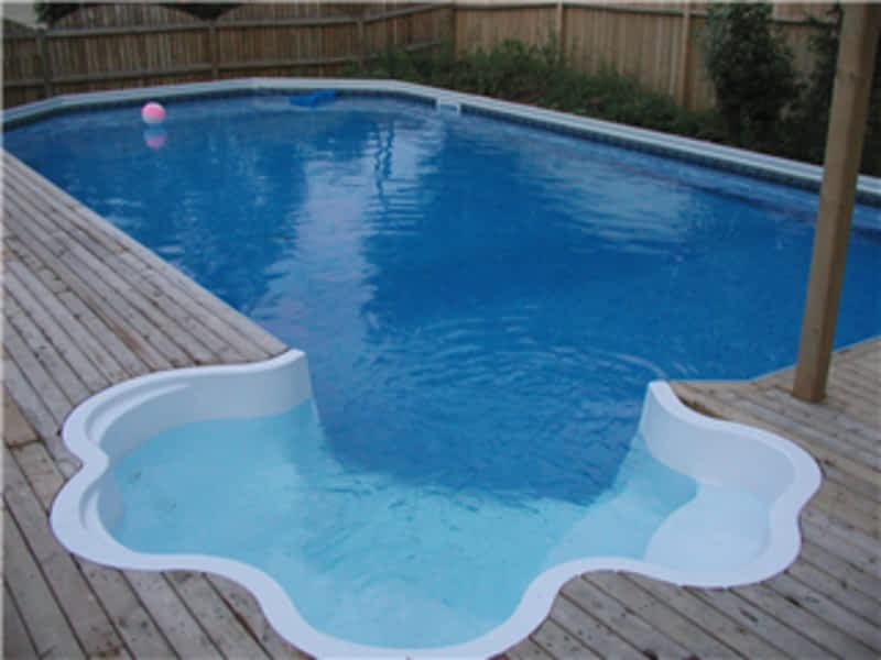 All 39 n one pools moncton nb 1 555 edinburgh dr canpages for Swimming pool supplies toronto