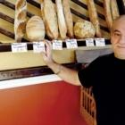 Boulangerie De Pere En Fils 2 - Boulangeries - 514-419-2564