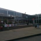 Centre des Sciences de Montréal - Attractions touristiques - 514-496-4724