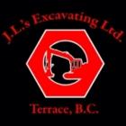 J L's Excavating Ltd
