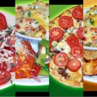 Bona Roma - Pizza et pizzérias - 403-247-3327