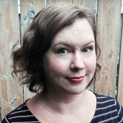 Elizabeth Chorney-Booth