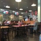 Dilallo Burger - Restaurants - 514-767-9921