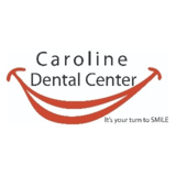 View Caroline Dental Center's Crossfield profile