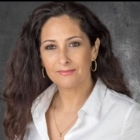 Karima Tidjani - Courtier Immobilier Résidentiel - Real Estate Agents & Brokers