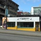 La Taqueria - Restaurants - 604-558-2549