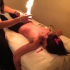 4 Seasons Massage Therapy Clinic - Massothérapeutes enregistrés