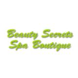 Voir le profil de Beauty Secrets Spa Boutique - North York