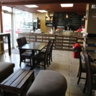 Passport Café - Sandwiches & Subs - 613-695-7899