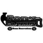 Ron's Carpentry - Home Improvements & Renovations