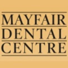 Mayfair Dental Centre - Dentistes