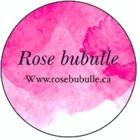 Voir le profil de Rose Bubulle - Hawkesbury