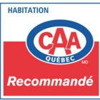 View Hydrosolution's Longueuil profile