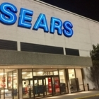 Sears Department Store - Department Stores - 514-335-7770