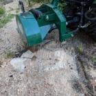 Cameron's Mini Tractor Service - Excavation Contractors - 902-233-2265