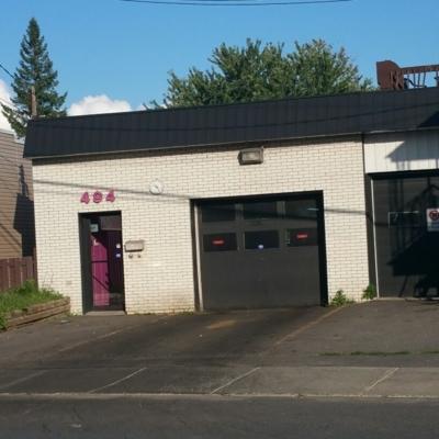 Lave Auto Vieux Longueuil - Produits et équipement de lave-autos - 450-670-9912