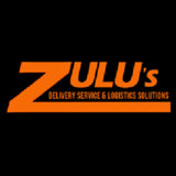 View Zulu's Delivery and Logistics Solutions's Rockcliffe profile