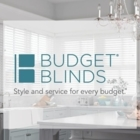 View Budget Blinds of Victoria's Victoria profile