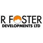 R Foster Developments Ltd - Building Contractors