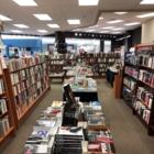 Librairie Charbourg Inc - Librairies - 418-622-8521