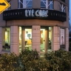Broadway Station Eye Clinic - Médecins et chirurgiens - 604-874-2733