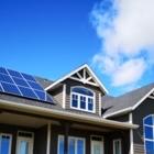 Empower Energy Corp - Systèmes et matériel d'énergie solaire
