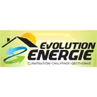 View Évolution Énergie's Saint-Alphonse-de-Granby profile
