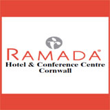 Ramada Hotel - Hotels