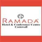 Voir le profil de Ramada Hotel - Montebello