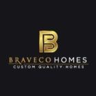 Braveco Enterprises Incorporated - Logo
