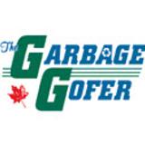 Voir le profil de The Garbage Gofer - Orleans