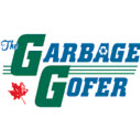 The Garbage Gofer - Bulky, Commercial & Industrial Waste Removal